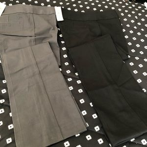 Loft women's pants brand new.